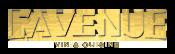 L'Avenue Eindhoven Logo